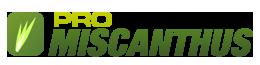 Promiscanthus Logo